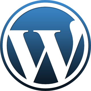 [LINK] – CMS e plugin WordPress per il couponing