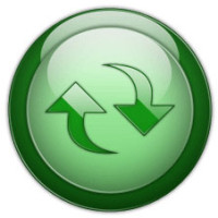 Sincronizzare Mailbox Imap