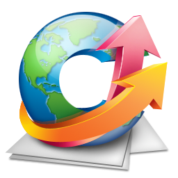 Monitorare o Revocare le Applicazioni che Accedono al tuo Account Google
