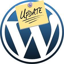 WordPress in SSL – problema FONT e CSS (ReverseProxy)