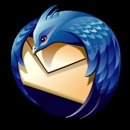 Risponditore Automatico con Thunderbird