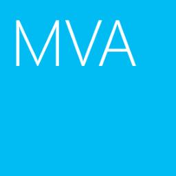 Microsoft Virtual Academy – Introduzione alle novità di Visual Studio 2013