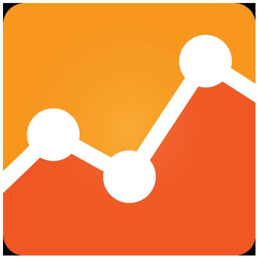 Google Analytics … numeri inferiori??