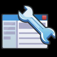 google-webmaster-tools-icons
