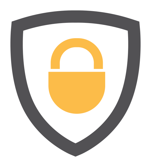 Certificato SSL sul mio sito web – come iniziare??