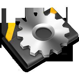 """Scaricare un Sito web completo con javascript """"compilato"""""""