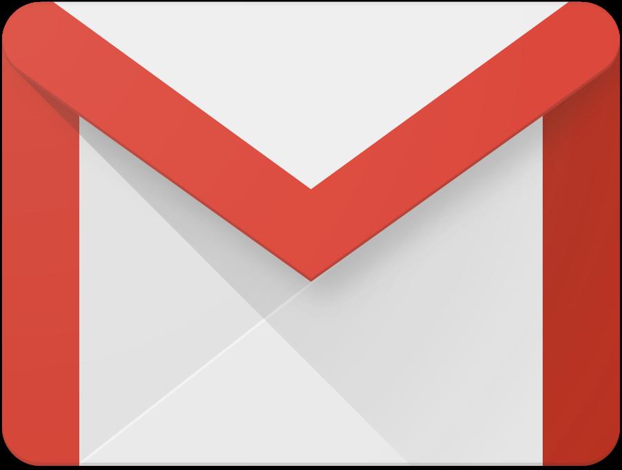 Google annuncia il suo Postmaster Tools