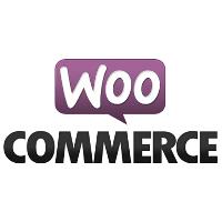 Woocommerce – fasce di sconto in automatico