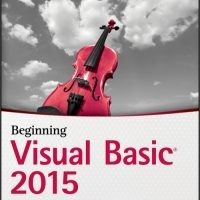 beginning_visual_basic_2015