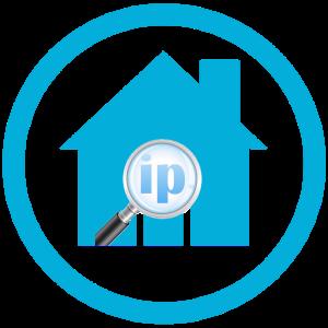 HomeIp – Funzionamento e Informazioni