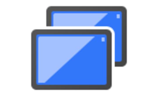 Abilitare Desktop Remoto su Windows 10 Home