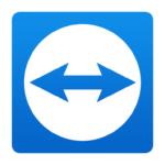 """TeamViewer – Prolungare il Periodo di """"Prova"""""""